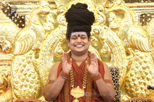 2016-1jan-27th-nithyananda-diary_IMG_8813_bengaluru-aadheenam-evening-nithya-satsang-swamiji