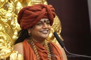 2016-1jan-30th-nithyananda-diary_IMG_9502_bengaluru-aadheenam-shiva-deeksha-program-swamiji