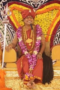 2016-1jan-3rd-nithyananda-diary_5F0A0957_bidadi-jayanthi-39th-avatar-day-morning-satsang-swamiji