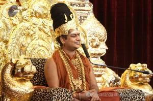 2016-2feb-2nd-nithyananda-diary_IMG_0013.JPG_bengaluru-aadheenam-evening-nithya-satsang-swamiji