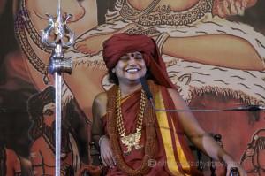 2016-2feb-4th-nithyananda-diary_IMG_9902_bengaluru-aadheenam-IA-day1-afternoon-session-swamiji