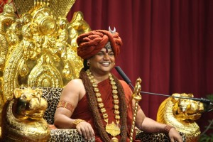 2016-4apr-10th-nithyananda-diary_IMG_8255_bengaluru-aadheenam-lsp-session13-swamiji