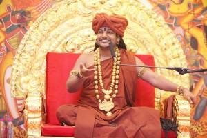 2016-6june-21st-nithyananda-diary_IMG_4162_varanasi-intl-yoga-day-webinar-swamiji