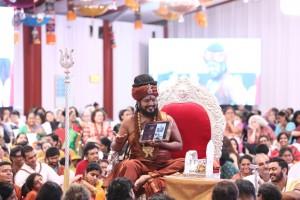 2016-12dec-20th-nithyananda-diary_IMGL3860_bengaluru-aadheenam-sadashivoham-day20-5aspects-sadashiva-swamiji