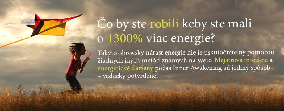 1300energy