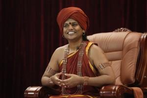 2014-02feb-13th-nithyananda-diary_IMG_9703_bidadi-swamiji-inner-awakening-session_0