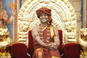 2014-02feb-21st-nithyananda-diary_IMG_0144_bidadi-swamiji-nithya-satsang_2