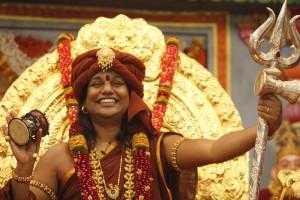 2014-02feb-27th-nithyananda-shivaratri-morning_MG_1705_nithya-satsang-swamiji
