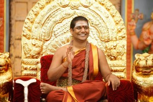 2014-03mar-02nd-nithyananda-diary_IMG_3267_bidadi-swamiji-nithya-satsang