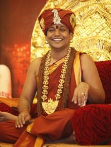 2014-03mar-09th-nithyananda-diary2014-03mar-09th-nithyananda-diary_MG_4361-20140308-105357