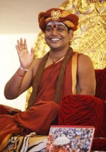 2014-03mar-19th-nithyananda-diary-haridwar__MG_8002Swamiji