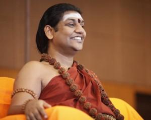 2014-04apr-30th-nithyananda-diary_MG_2603_nithya-satsang-swamiji
