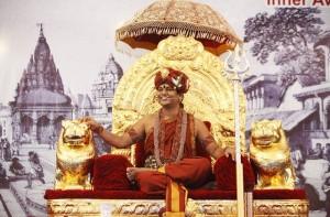 2014-05may-14-nithyananda-diary_MG_0072_varanasi-nithya-satsang -swamiji