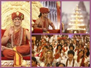 2014-05may-14-nithyananda-diary_MG_45_Collage_padapuja-crowd
