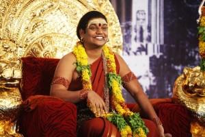 2014-05may-15-nithyananda-diary_MG_0659_varanasi-nithya-satsang-swamiji