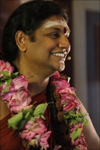 2014-05may-16-nithyananda-diary_IMG_1703_varanasi-nithya-satsang_0