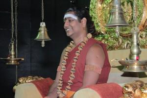2014-08aug-29-nithyananda-diary_IMG_0182_bidadi-padapuja-swamiji