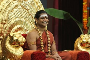2014-08aug-29-nithyananda-diary_IMG_0228_bidadi-swamiji