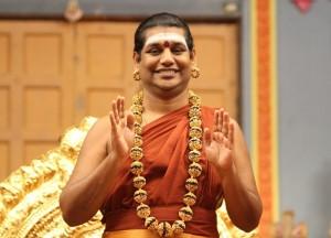 2014-09sep-03-nithyananda-diary_IMG_2029_bidadi-swamiji-blessings