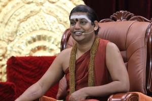 2014-10oct-21st-nithyananda-diary_IMG_8635_bidadi-inner-awakening-session-swamiji
