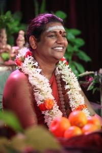 2015-01jan-03nd-nithyananda-diary_IMG_2054_bidadi-swamiji