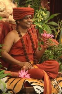 2015-01jan-29th-nithyananda-diary_IMG_2293_nithya-satsang-swamiji