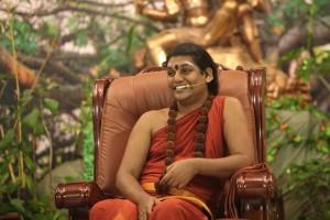 2015-02feb-01st-nithyananda-diary_IMG_3459_bidadi-NDY session-swamiji