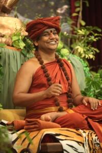 2015-02feb-06th-nithyananda-diary_IMG_4777_bidadi-nithya-satsang-swamiji_0