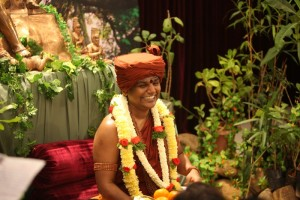 2015-03mar-01st-nithyananda-diary_IMG_1606_bidadi-satsang-swamiji_0