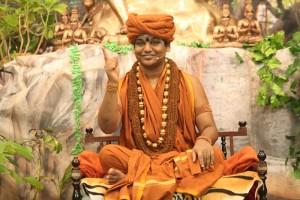 2015-04apr-18th-nithyananda-diary_IMG_0128_bidadi-satsang-swamiji