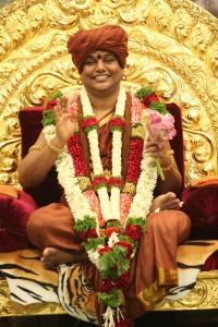 2015-04apr-23rd-nithyananda-diary_IMG_1824_bidadi-satsang-swamiji