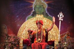 2015-05may-12th-nithyananda-diary_IMG_9820_Varanasi-innerawakening-swamiji