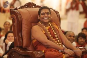 2015-07jul-16th-nithyananda-diary_IMG_8994_swamiji-IA-Shivoham-process