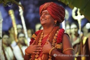 2015-07jul-31th-nithyananda-diary_IMG_2998_bidadi-gurupoorinima-swamiji