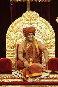 2015-08aug-22nd_IMG_8042_bidadi-nky-session-swamiji-nithyananda-diary