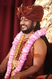 2016-8aug-28th-nithyananda-diary_IMG_8529_bengaluru-aadheenam-lsp-session4-swamiji