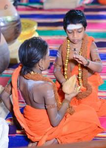 2017-1jan-6th-nithyananda-diary_DSC_1116_bengaluru-aadheenam-nithya-satsang-swamiji