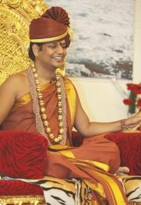 3_Nithyananda_Swami_MG_1331