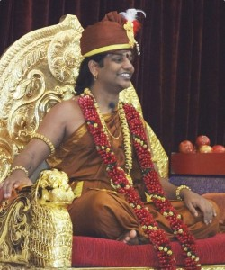 Nithyananda_Swami-1-1-2014-1 (13)