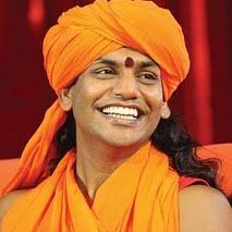 Swami-Nithyananda-Ananda-Gandha-2010-crop