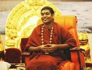 15_Nithyananda_Swami_MG_1085