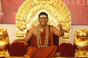 2014-01jan-17th-nithyananda-diary-haridwar-ia__MG_6620-20140117-112433_nithya-satsang