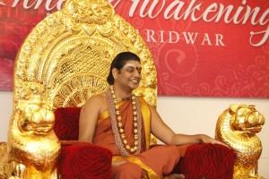 2014-01jan-18th-nithyananda-diary-haridwar-IMG_6722_Nithya satsang_0
