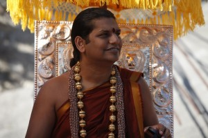 2014-01jan-19th-nithyananda-diary_IMG_7092_haridwar-ia-rishikesh-visit