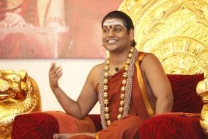 2014-01jan-19th-nithyananda-diary_IMG_7477_haridwar-ia-nithya-satsang