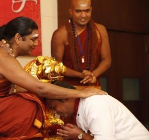 2014-01jan-20th-nithyananda-diary_IMG_7369_kalpataru-darshan-haridwar-ia_0