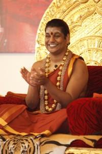 2014-01jan-22nd-nithyananda-diary_ed_MG_7624 _haridwar-ia