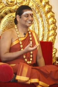 2014-01jan-24th-nithyananda-diary_IMG_8318_haridwar-nithya-satsang_0