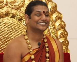 2014-01jan-27-nithyananda-diary_IMG_8583-20140127-234333_haridwar-nithya-satsang
