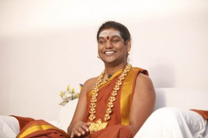 2014-01jan-31st-nithyananda-diary_IMG_9039-20140131-083252_swamiji-nithya-satsang
